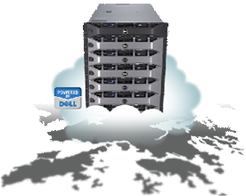 Cloub Backup Service - Click for more details